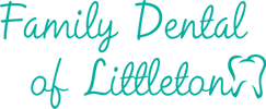 Dental Implant Dentist Near Me Littleton, NH